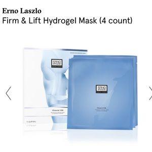 Erno Laszlo Firm & Lift Mask Set, NWT
